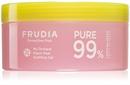 frudia-my-orchard-peach-hidratalo-es-nyugtato-gels9-png