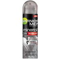 Garnier Mineral Men Neutralizer Deo Spray