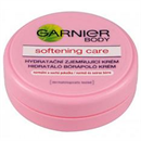 garnier-softening-cares-png