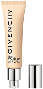 Givenchy Teint Couture City Balm Alapozó