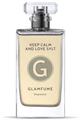 Glamfume  Keep Calm And Love Sylt 2 EDT