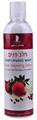 Schwartz Natural Cosmetics Gránátalma Arctisztító Tej
