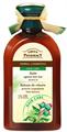 Green Pharmacy Hajbalzsam Hajhullás Ellen Bojtorján Kivonattal