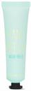 h-m-hand-cream1s9-png