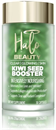 halo-beauty-kiwi-seed-skin-booster1s9-png