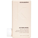 Kevin Murphy Colouring.Angel