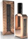 histoires-de-parfums-fidelis-edps9-png