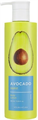 Holika Holika Avocado Body Lotion