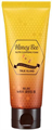 Hope Girl Honey Bee Nutri Cleansing Foam