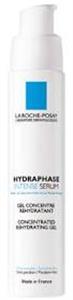 La Roche-Posay Hydraphase Intenzív Szérum