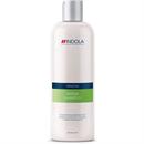 indola-regeneralo-hajsampon-jpg