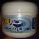 jasmin-coenzym-q10-creme-allantoins-png