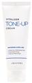 Juicyful Vitalizer Tone-Up Cream