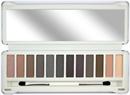 katie-price-smokey-eye-palettes9-png