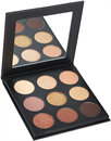 kylie---the-sorta-sweet-palette1s9-png
