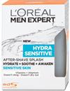 l-oreal-men-expert-after-shave-hydra-sensitives9-png