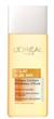 L'Oreal Sublime Glow Arctonik A Ragyogó Bőrért