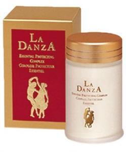 La Danza Bőrvédő Esszencia
