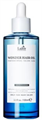 Lador Wonder Hair Oil
