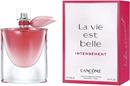 lancome-la-vie-est-belle-intensement-edp-intenses9-png