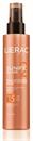 lierac-sunific-2-spf-15-fenyvedo-spray-png