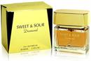 linn-young-sweet-and-sour-diamond-eau-de-parfum-100-ms9-png