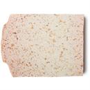Lush Porridge Szappan
