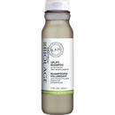 matrix-biolage-r-a-w-uplift-shampoos-jpg