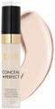 Milani Conceal + Perfect Longwear Concealer