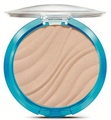 Physicians Formula Mineral Wear Airbrushing Pressed Powder SPF30