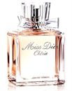 Miss Dior Chérie EDT 2007