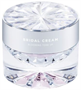 missha-time-revolution-bridal-cream-blooming-tone-up1s9-png