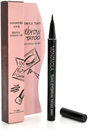 monomola-7days-eyebrow-tattoo-pens9-png