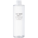 muji-light-toning-water---high-moistures9-png