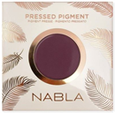 nabla-pressed-pigment-feather-edition-szemhejpuders9-png