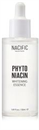 nacific-phyto-niacin-whitening-essences9-png
