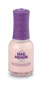 Orly Nail Armor