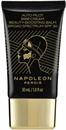 napoleon-perdis-auto-pilot-bbb-cream-spf30s9-png