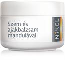 nikel---szem-es-ajakkontur-balzsam-mandulavals9-png