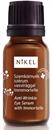 nikel---szemranctalanito-szerum-immortellevel-vasvirags9-png