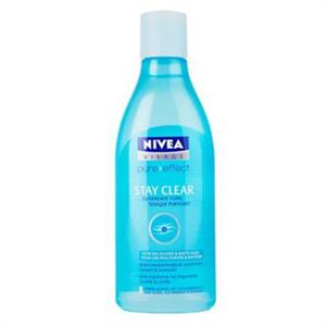 Nivea Stay Clear Tisztító Tonik