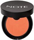 note-luminous-silk-compact-pirositos9-png