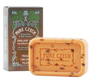 Pure Czech Növényi Szappan