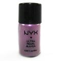Nyx Ultra Pearl Mania Pigment