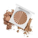 ofra-cosmetics-by-samantha-march-river-bronzer-duos-jpg