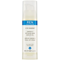 REN Clean Skincare Omega 3 Optimum Skin Oil