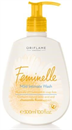 oriflame-feminelle-mild-intimlemoso-kamillavals9-png