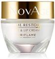 Oriflame NovAge Time Restore Regeneráló Szem- és Ajakkörnyék Ápoló Krém