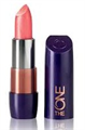 Oriflame The One 5 az 1-ben Colour Stylist Ajakrúzs
