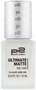 p2-ultimate-matte-fedolakks9-png
